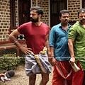 Aadu-2-Malayalam-Movie
