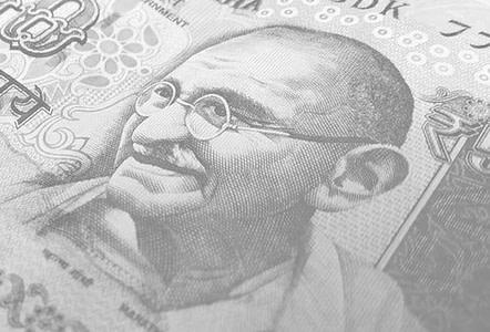 Sakshi malayalam story