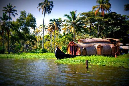 malayalam fuunny stories