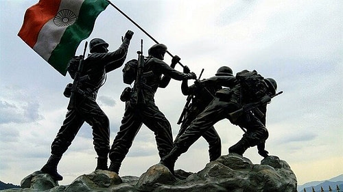 Malayalam cinema army