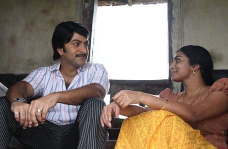 malayalam romantic songs