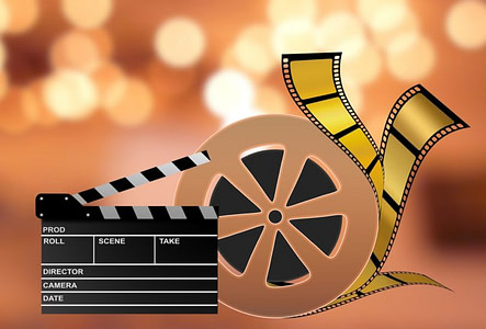 film related articles