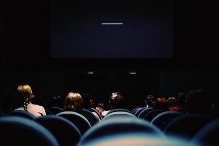 highest-grossing-malayalam-movies