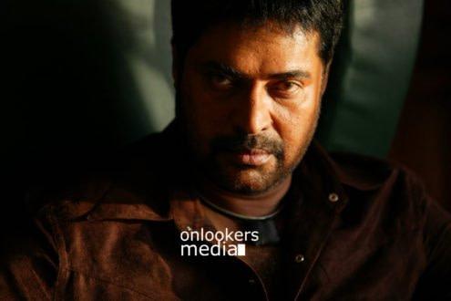 best malayalam films
