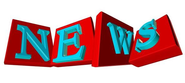 malayalam news channels