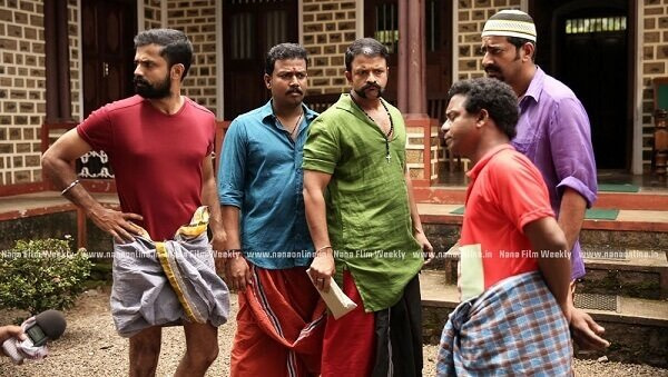 Aadu-2-Malayalam-Movie